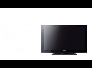 Sony Bravia 26 LCD HD TV new model