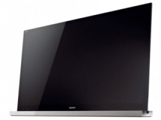 Sony Bravia 40 LED 3D NX720 Monolathic design Sound BaR