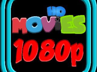 BLU-RAY 1080p MOVIES
