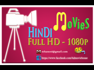HINDI 1080p FULL HD MOVIES
