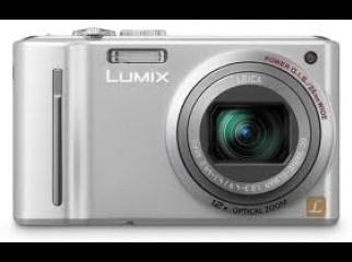 promo buy 4 get 1 free digital camera