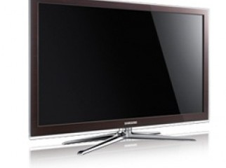 BRAND NEW SAMSUNG 32 4 Series HD LCD TV Lowest Price in BD