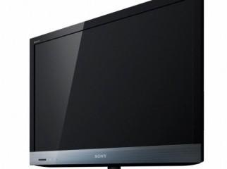 SONY BRAVIA PANASONIC SAMSUNG ALL MODEL HD LED LCD TV