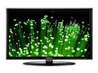 Samsung  D4000 32Inch LED