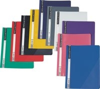 PP file and folders | ClickBD large image 1