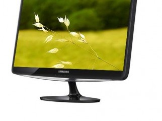 EXCHANGE OLD CRT GET LED SAMSUNG BRAND NEW MALAYSIA