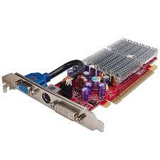 скачать драйвер nvidia geforce 6200 turbocache