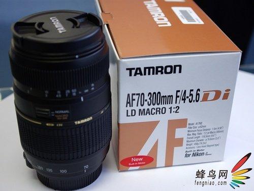 canon 1000d kit lens 18 55mm tamron lens 70 300 mm clickbd. Black Bedroom Furniture Sets. Home Design Ideas