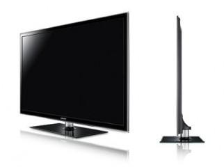 Samsung D4000 32Inch LED
