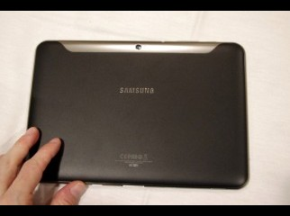 samsung galaxy tab 10.1 latest