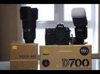 promo buy 5 get 2 free Cameras