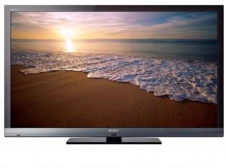 40inch EX-710 LED TV SONY BRAVIA