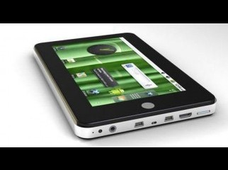 New Android Tablet PC