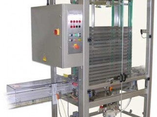 packaging machine Non Woven Bag Making Machine for sell