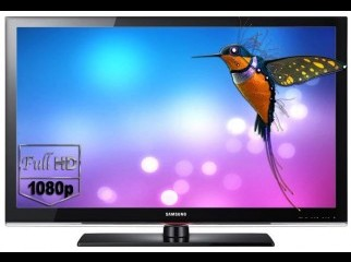 SAMSUNG 32 5 SERIES FULL HD