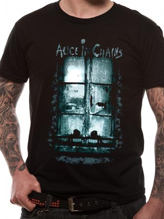 Grab official T shirts of ur Favourite Bands limited stock  | ClickBD large image 2