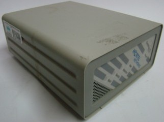 Nortel Contivity VPN 600