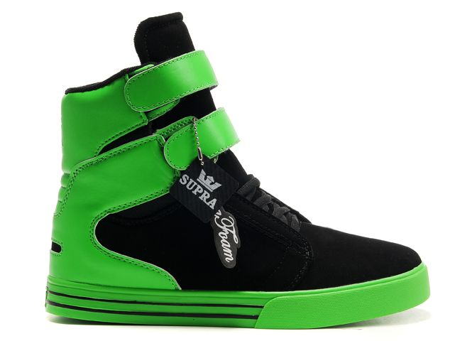 Brand New Supra Shoes | ClickBD large image 0
