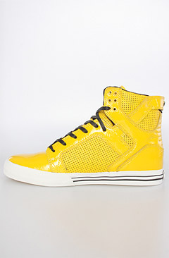 Brand New Supra Shoes | ClickBD large image 1