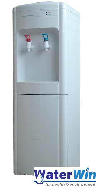HOt and Cold Water Dispenser | ClickBD large image 2