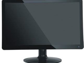MAXPAC - 17.3 inch Wide LED Monitor- BRAND NEW