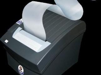 Thermal Receipt Printer - POS Printer