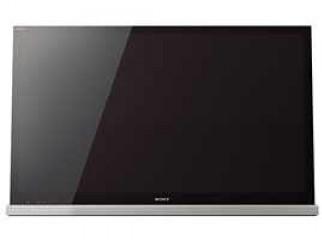 SONY BRAVIA NX720 40