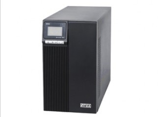 UPS 3KVA INTEX with digital display