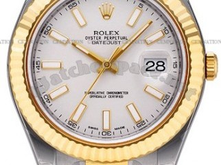Rolex Replica for sell