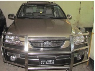 2005 KIA SORENTO Ex V-6 price can be negotiable