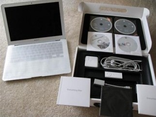 Apple MacBook Air MC969LL A 11.6-Inch Laptop Newest Version