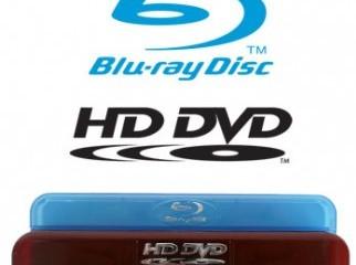 EXCLUSIVE ENGLISH AND HINDI MOVIE HD