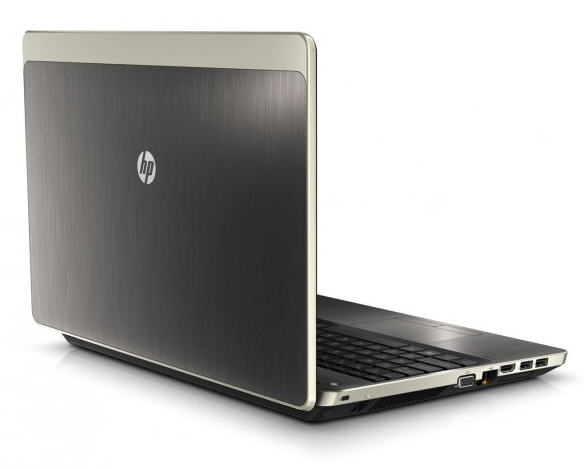 Hp probook 4430s ... almost new only 4 month used  | ClickBD large image 0