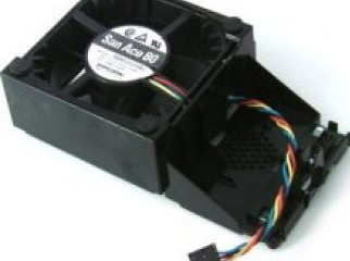 pc cooling call 01673288637