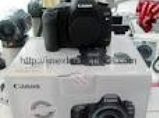 Canon EOS 5D Mark11 Kits Skype salesmanager58