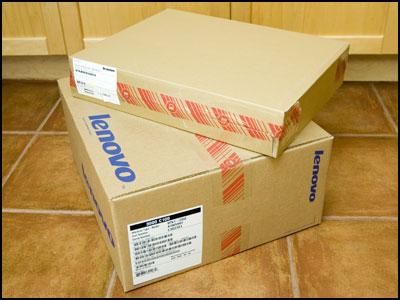 Lenovo ThinkPad W520 4276 - Core i7 2 2 GHz - 15 6 - 8 GB
