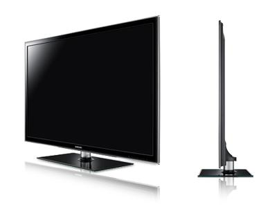 Samsung D4000 32Inch LED   ClickBD large image 0