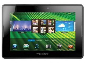 BlackBerry PlayBook WiMax 16GB Wi-Fi