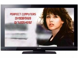 SONY BRAVIA 32 HD 720p LCD TV