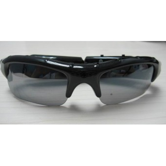 DVR Sunglasses | ClickBD large image 0
