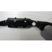 DVR Sunglasses | ClickBD large image 1