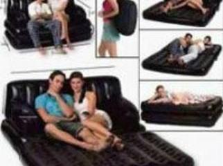 Air-O-Space 5 in 1 Sofa