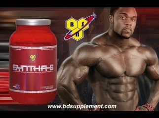 www.bdsupplement.com 1 bodybuilding store of Bangladesh