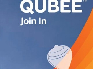 Attention Qubee Special Offer Only For Today