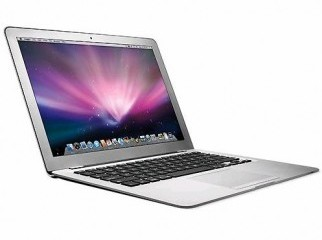Apple Mac Book Pro by Techno Planet Systems