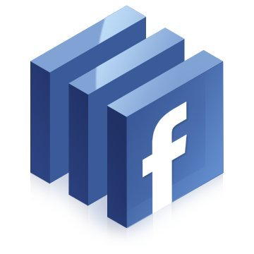 FACEBOOK APPS FOR SELL | ClickBD large image 0