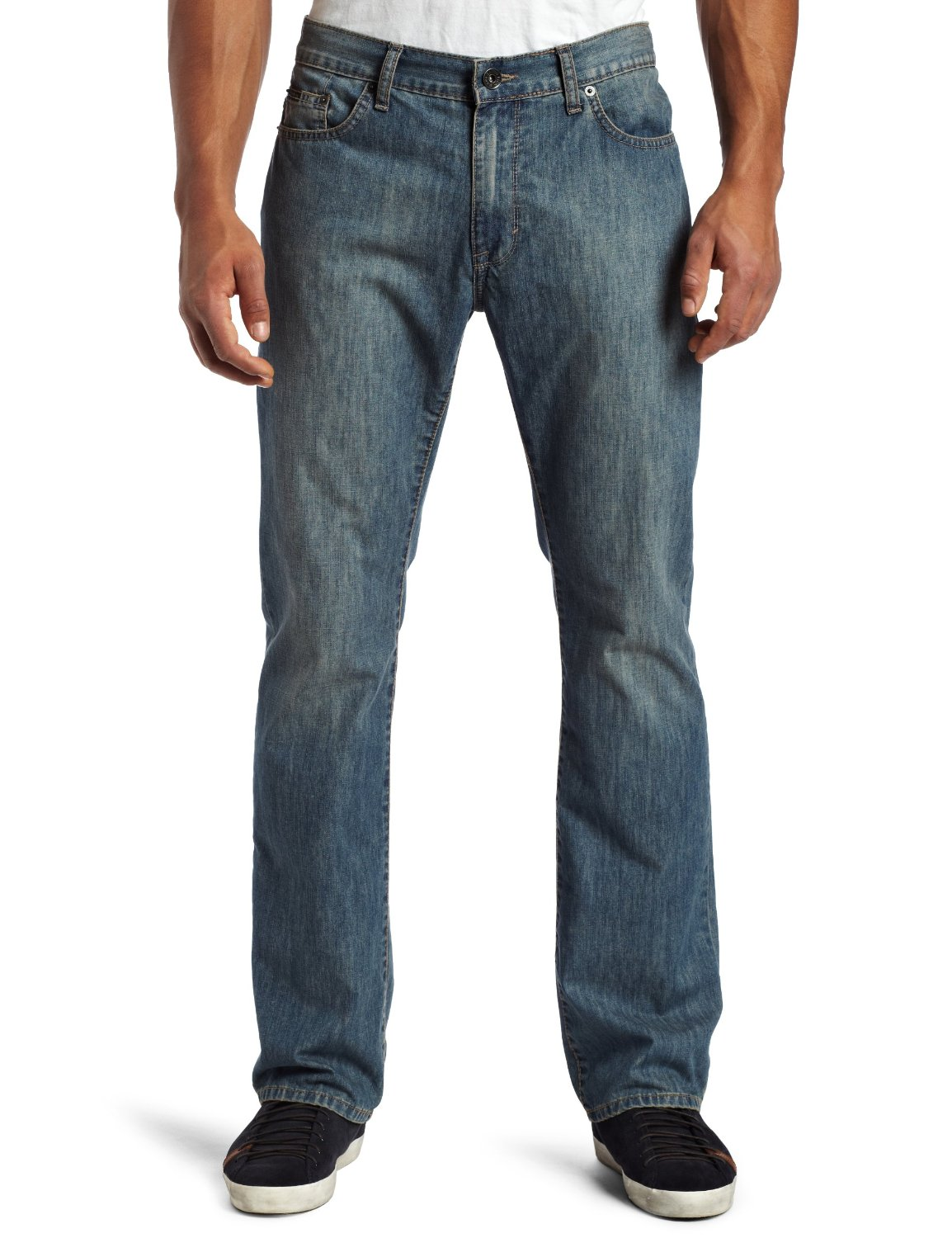 Imported Quality Jeans and T-Shirt for supply in Shop cheap | ClickBD large image 0