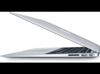 BRAND NEW Apple Macbook air 13 inch