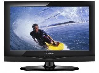 C350 32Inc LCD SAMSUNG 3 SERIES