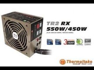 THARMALTAKE TR2 RX 450W Toughpower
